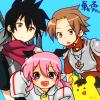 Kotonaru-Sekai-RPG