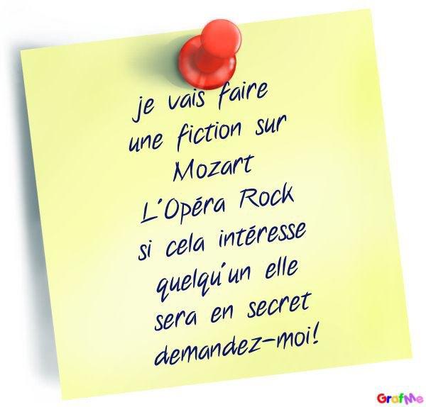 Fiction MOR