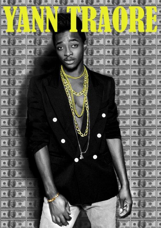 bills bills $$$$$