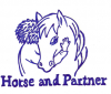 horse-and-partner