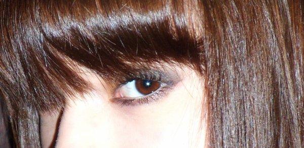 x-Make-up n°4-x