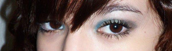 x-Make-up-n°5-x