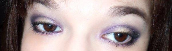 x-Make-up-n°6-x