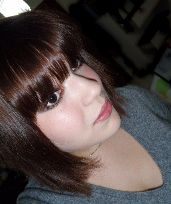 x-Make-up n°10-x