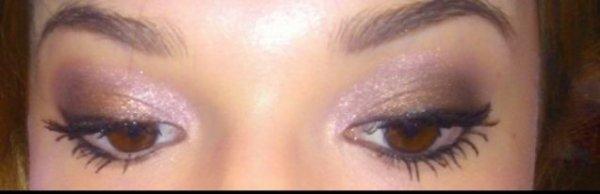 x-Make-up n°11-x