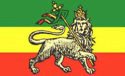 Rastafari ...