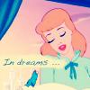 Tendre rêve.