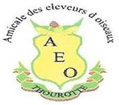 Blog de AEO-Thourotte