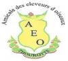 AEO-Thourotte
