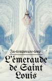 Photo de L-Emeraude-de-Leonor