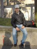 Photo de biloudu69310