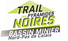 Trail des pyramides noires , samedi 27 mai 2017 , Hauts de France ...