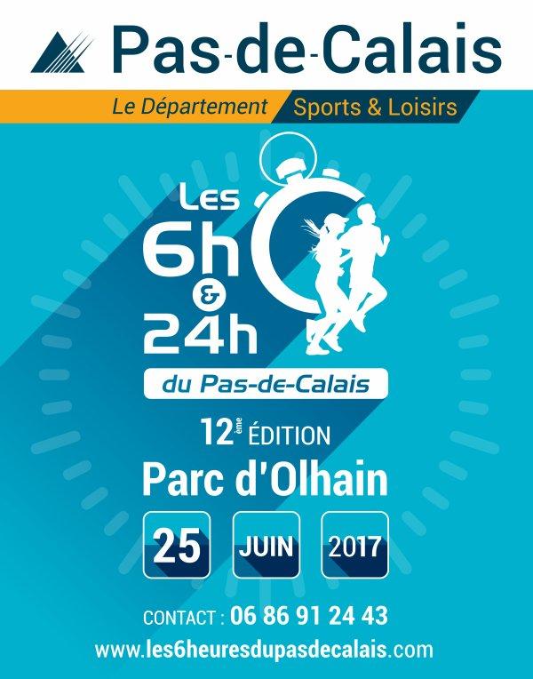 les 24h d'Olhain , samedi 25 juin 2017, Pas-de-Calais ...