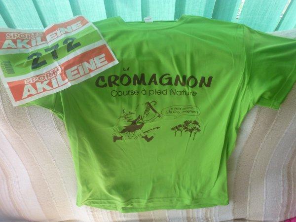 la Cromagnon , dimanche 27 aout 2017 , Picardie du 80 ...
