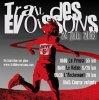 trail des Evoissons , dimanche 24 juin 2018 , Picardie du 80 ...