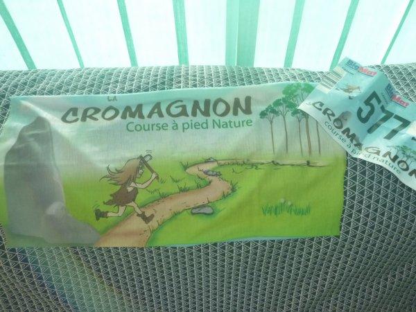 la Cromagnon , Drucat , dimanche 25 aout 2019 ...
