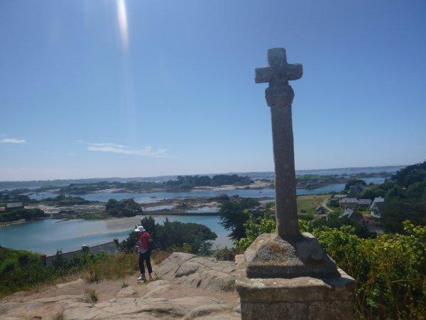 entrainement nature de la semaine du lundi 14 au dimanche 20 juin 2021 , Bretagne ...