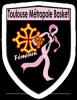 toulouse-metropole-baske