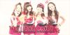 .           Bienvenue sur Sistar-Daily, ta source sur le merveilleux groupe féminin : Sistar !   ♡      .