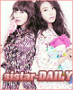 SISTAR-DAILY
