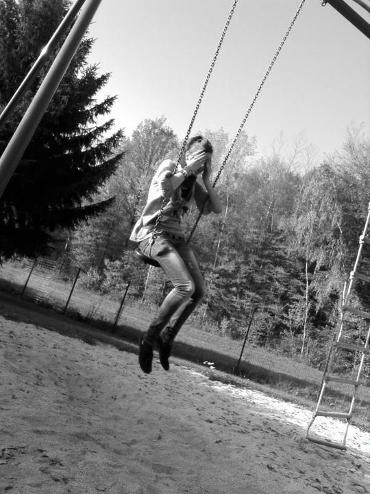 Petit Ange. ♥