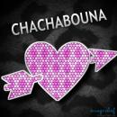 Photo de chachabouna