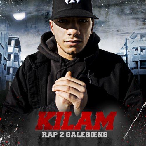 KILAM SALMAN