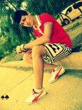 Photo de mamoud-crb