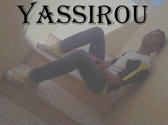YaSsiRoU