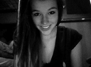 - L'amour est comme une drogue qui au moindre excés peut tuer.