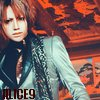 Photo de Alice---Nine