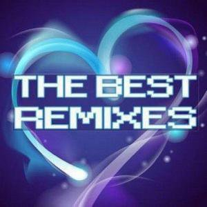 ReMiiX / that is the best mixing i'v ever heard (2012)