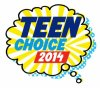 Teen Choice Awards 2014: 'Hunger Games: L'Embrasement' et son cast nominés !