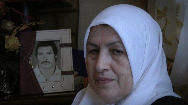 Algérie: Faire disparaitre une personne,c'est torturer toute une famille