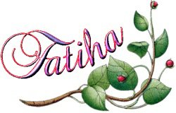 fatihawydadiya