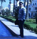 Photo de ana--2008
