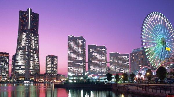 """"""" 東京での会議 : Rencontre à Tokyo"""" Chapitre 4"""