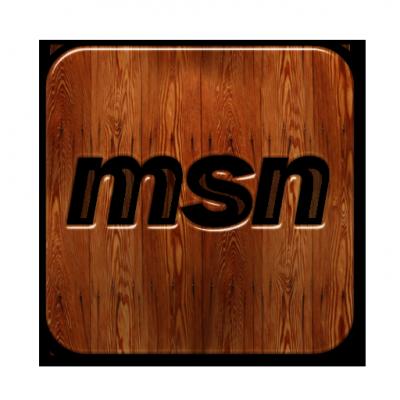 Apre Facebook Biensur MSN #4