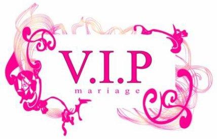 *#*MES VIP*#*