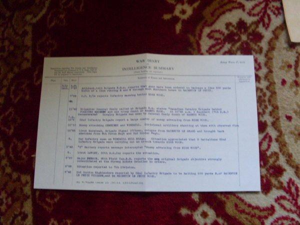 Document !!!