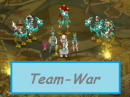 Photo de TeamWar