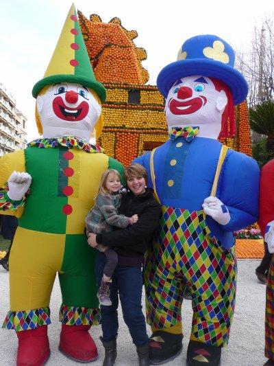 25 Fevrier 2011