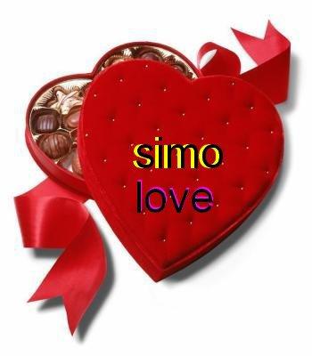 Simo love salam simo love thecheapjerseys Choice Image