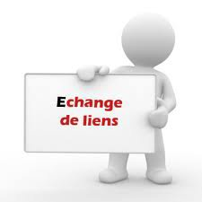 eSpace pour leS lienS
