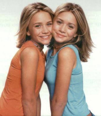les soeur olsen sont des soeur jumelle blog de les soeur. Black Bedroom Furniture Sets. Home Design Ideas