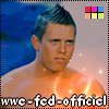 Photo de wwe-fed-officiel