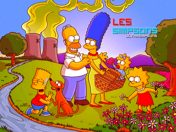 (LesSimpsons)_____________________________________________UltraSimpsons________________________________2o10