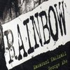 Rainbow ; We're not alone, Coldrain.© ™ (2011)