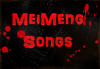 MeiMeng-Songs