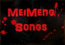 Photo de MeiMeng-Songs
